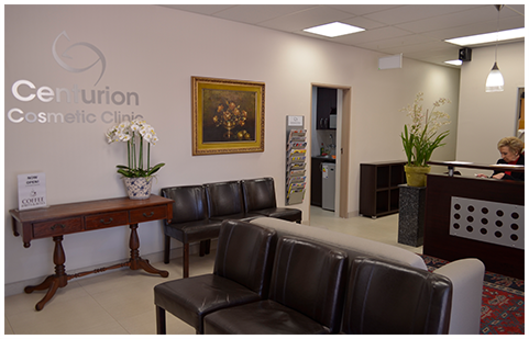 Cosmetic Surgery Can Change Your Life Centurion Cosmetic