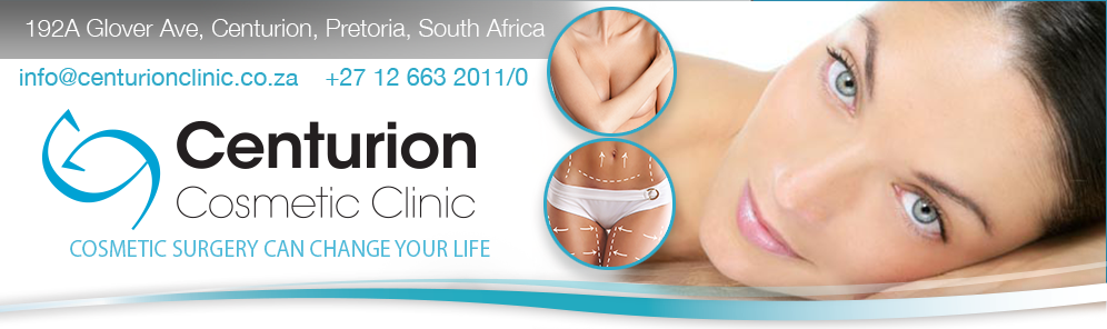 breast enlargement prices in south africa