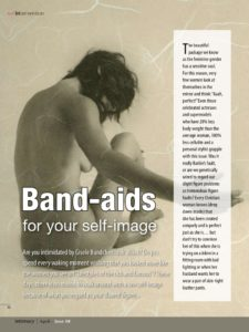 thumbnail of intimacy_article